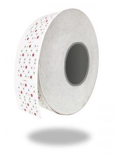 thermisch papier rollen
