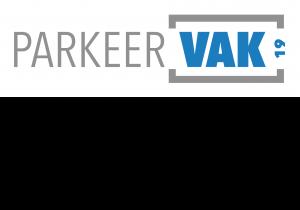 ParkeerVak2019